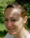Anne-Marie Le Boucher
