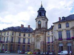 Hotel_de_ville_Rennes_small.jpg